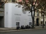 Дом Высокой моды Версаче